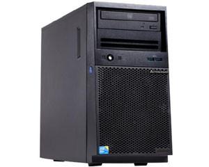 IBM System x3100 M5(5457I41)现货销售 原装正品!促销中!13161610099