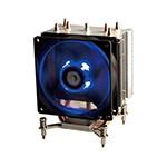 ID-COOLING SE-913X 散热器/ID-COOLING