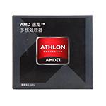 AMD 速龙 X4 850 CPU/AMD