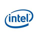 英特尔酷睿i7 6820EQ CPU/英特尔
