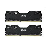 十铨科技冥神DDR3 2400 16G(8G×2套条) 内存/十铨科技