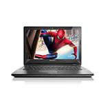联想G50-80m-ITH(Win10红色腰线版) 笔记本电脑/联想