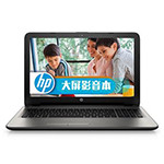 惠普15Q-AJ105TX(P6M69PA) 笔记本电脑/惠普