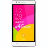 酷派7605(4GB/联通4G) 手机/酷派
