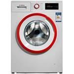 博世WAN200600W 洗衣机/博世