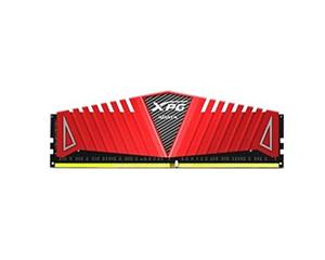 威刚XPG威龙系列DDR4 2400G(8GB)图片