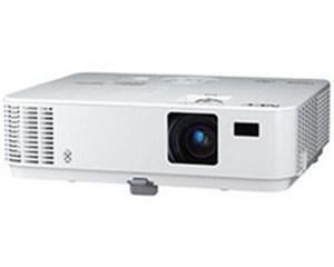 NEC V332X+图片