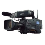 松下AJ-PX398MC 数码摄像机/松下