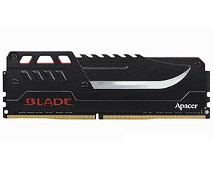 宇瞻黑豹 16GB DDR4 3000(双条)图片