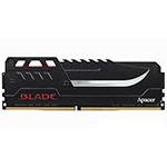 宇瞻黑豹 16GB DDR4 3000(双条) 内存/宇瞻