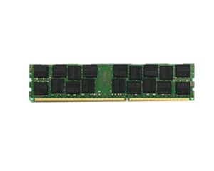 三星REG DDR3 1333 4G 10600R 1R×4图片