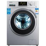 海信XQG70-A1202F 洗衣机/海信