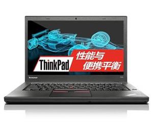 ThinkPad T450(20BVA03NCD)