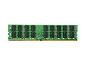 三星REG DDR4 8G 2133 1R×4图片
