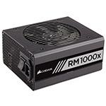 海盗船RM1000X 电源/海盗船