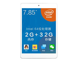 Colorfly i783A(32GB/7.85英寸)