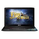 华硕FX-Plus4200(4GB/1TB/4G独显) 笔记本电脑/华硕