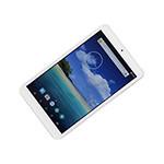 索立信S89极速四核(8GB/8英寸)
