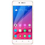 金立S5.1 Pro(16GB/双4G) 手机/金立