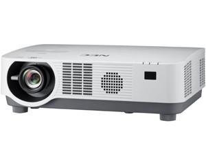NEC P502W+图片