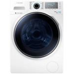 三星WW80J7260GW/SC 洗衣机/三星