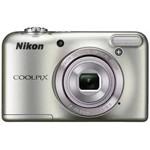 尼康Coolpix A10 数码相机/尼康