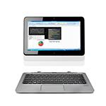 惠普Elite x2 1011 G1(M5T71PA) 笔记本电脑/惠普