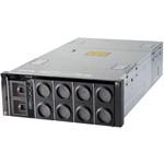 联想System x3850 X6 SAP HANA(6241H4C)