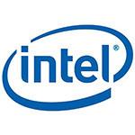 英特尔酷睿i3 6100H CPU/英特尔