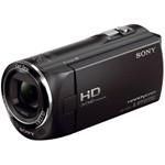 索尼HDR-CX230 数码摄像机/索尼