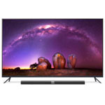 小米电视3 70英寸(L70M4-AA) 平板电视/小米