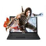 华硕VM510L5005(4GB/500GB/1G独显) 笔记本电脑/华硕