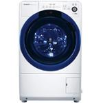 夏普XQG70-6745W-A/H 洗衣机/夏普