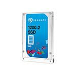 希捷1200.2 SAS系列ST3840FM0003(3840GB) 固态硬盘/希捷