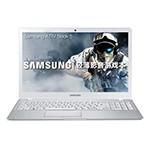 三星500R5H-X04 笔记本电脑/三星