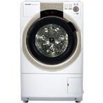 夏普XQG70-8755W-N 洗衣机/夏普
