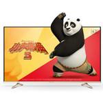 微鲸WTV43K1J 平板电视/微鲸