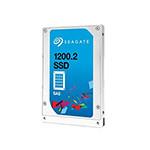 希捷1200.2 SAS系列ST800FM0173(800GB) 固态硬盘/希捷