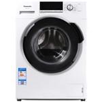 松下XQG70-EA7221 洗衣机/松下