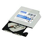 e磊EL80N23 DVD刻录机/e磊
