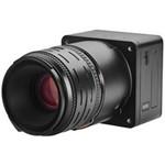 飞思iXU-R 1000 数码相机/飞思