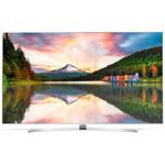 LG 65UH8500 平板电视/LG