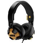 飞利浦SHX50 耳机/飞利浦