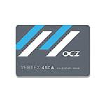 Toshiba饥饿鲨 Vertex 460A系列 VTX460A-25SAT3-240G(240GB) 固态硬盘/Toshiba饥饿鲨