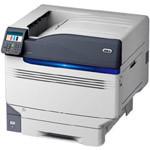 OKI ES9431 激光打印机/OKI