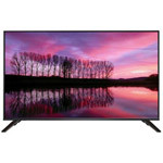 联想智能电视55K3 平板电视/联想