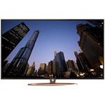 联想智能电视49E82 平板电视/联想