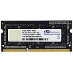 十铨科技2GB DDR3 1600(TED32G1600C11-SBK) 内存/十铨科技