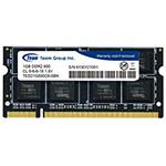 十铨科技1GB DDR2 800(TED21G800C6-SBK) 内存/十铨科技