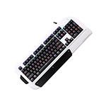 森松尼SK-K2机械键盘 键盘/森松尼